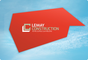 lemay construction